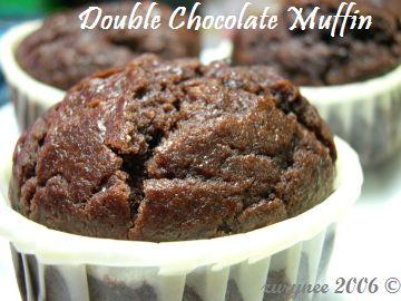 2choc_muffin