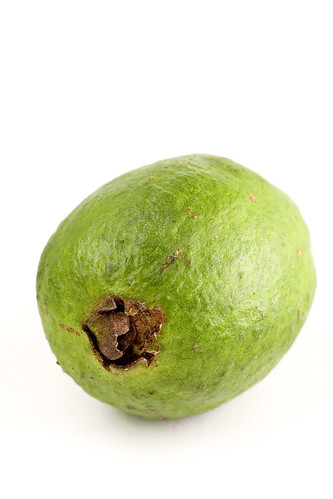 guava-1-060908-JPG