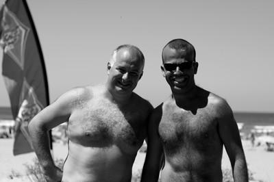 211257639 85742a3466 ¿Cómo se llama esta playa Rubén? Xagó Cero Seis.  Marketing Digital Surfing Agencia