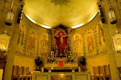 BasilicaLoRes