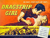dragstrip_girl_poster