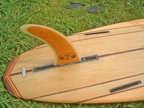 215855157 d999f997a7 Vendo Longboard  Marketing Digital Surfing Agencia