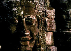 Angkor06