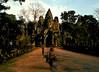 Angkor04