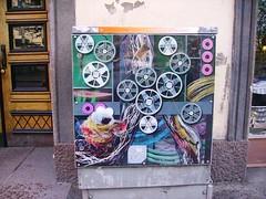 art street 5