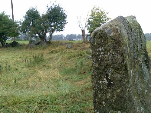 Castleruddery, III