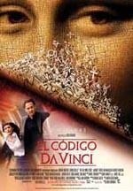 El código Da Vinci: La película