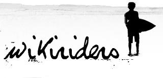 infopub.blogspot.com, ipub.ca.cx, wikiriders, jean-julien guyot
