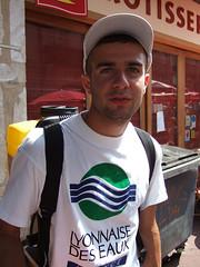 infopub.blogspot.com, ipub.ca.cx,lyonnaise-des-eaux.fr