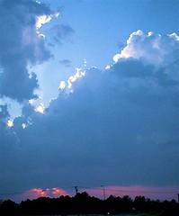 sunset_082108