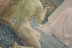 Musee D'Orsay_052