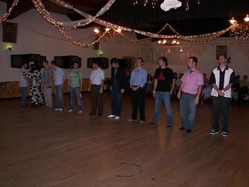 2006 Cowtown Jamborama_013.JPG