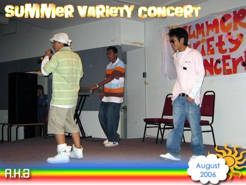 SVC2006_9