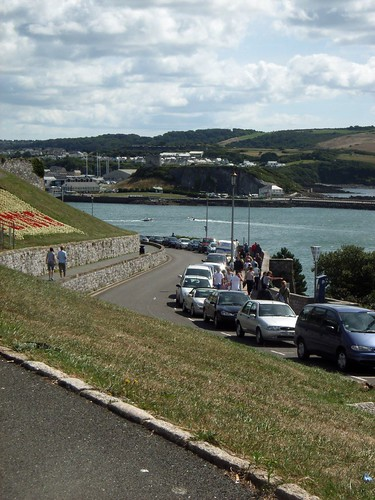 Plymouth-Seafront-01