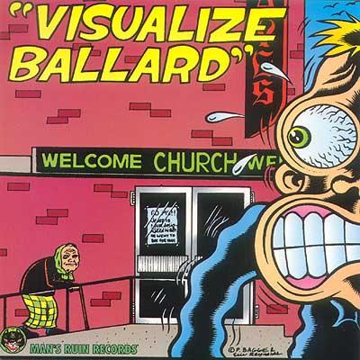 ballard single men Ballard washington dating and ballard washington singles - women & men waiting to meet you.