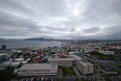 View_East_from_Hallgrimskirkja_@_Reykjavik,_Iceland.jpg