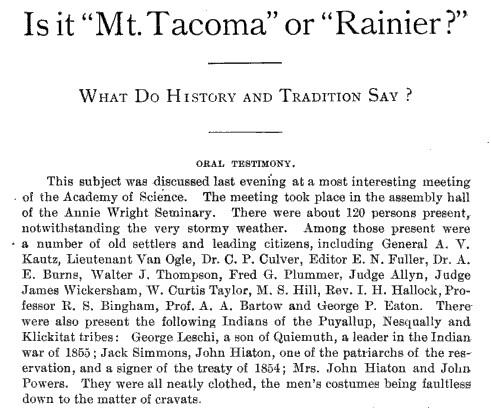 Tacoma1
