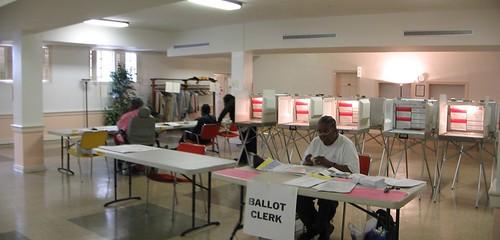 pan-pollingplace.jpg
