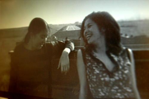 Griko & Ageha