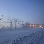 Paoli Peaks_ Snow Making(1)