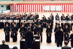 62nd All Japan Police KENDO Tournament_106