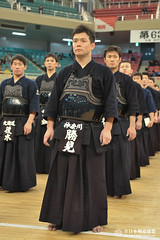 63rd All Japan KENDO Championship_696