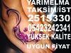 23142792535_d23712609f_t