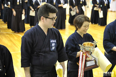 42nd All Japan JODO TAIKAI_208