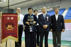 54th All Japan Women's KENDO Championship_320