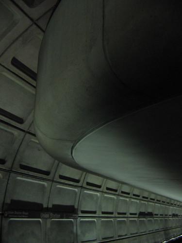 Union Station Metro 2
