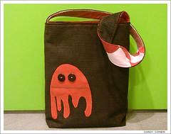 melmino bag