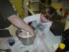 mixing_dough