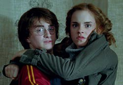 harry_hermione_250