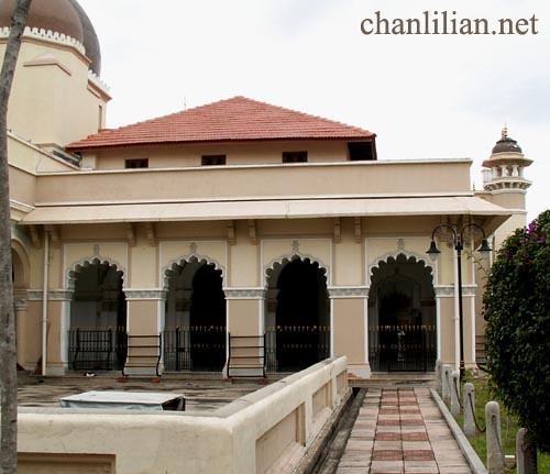 masjid2.psd