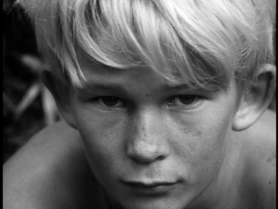 an evaluation of simons character and actions in lord of the flies Lord of the flies study guide contains a biography of william golding,  the most  introspective character in the novel, simon has a deep affinity.
