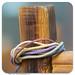 902 - Color of nature bracelet