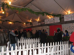 Holiday Ale Fest