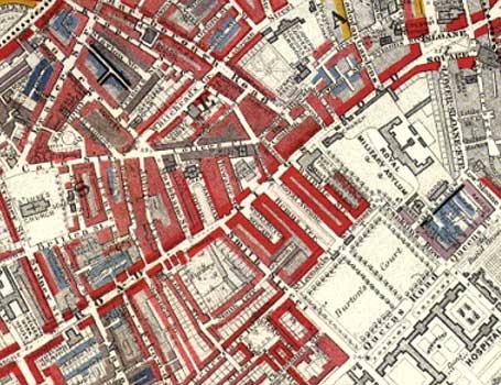 london_poverty_map