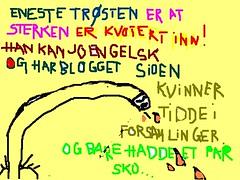 bloggsinne3
