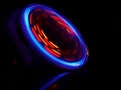 spinning photo by josef.stuefer