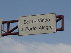 001 Bem-vindo