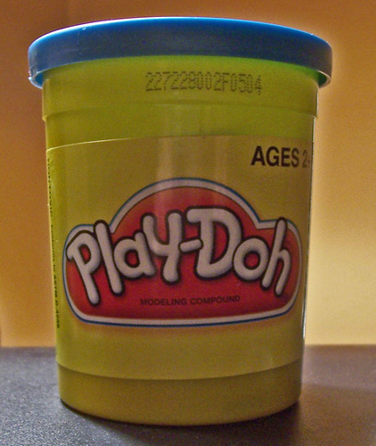 playdoh1.jpg
