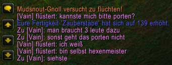 diskussion-wow