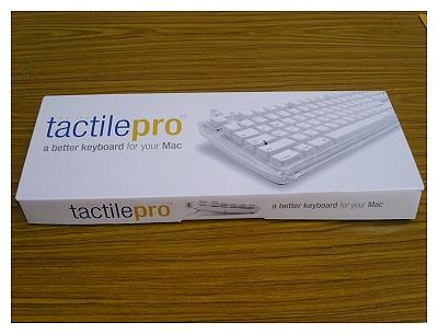 taclick_開封前盒子