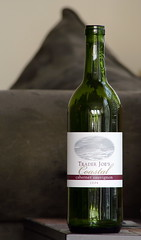 trader joe's coastal cabernet sauvignon 2004