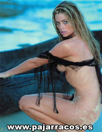Videos porno de denise richards