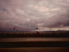 51218_53-1443-三重重新橋上北側台一甲7KM標誌