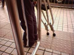 51218_27-1202-捷運民權西路站