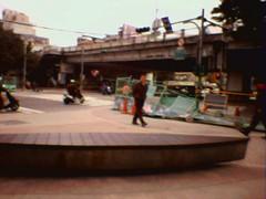 51218_15-1018-八德新生南路口光華商場前廣場