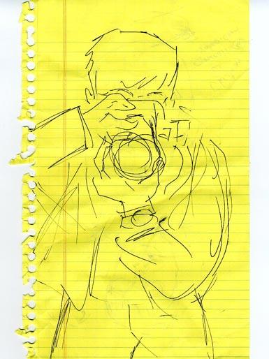 Sketchweb